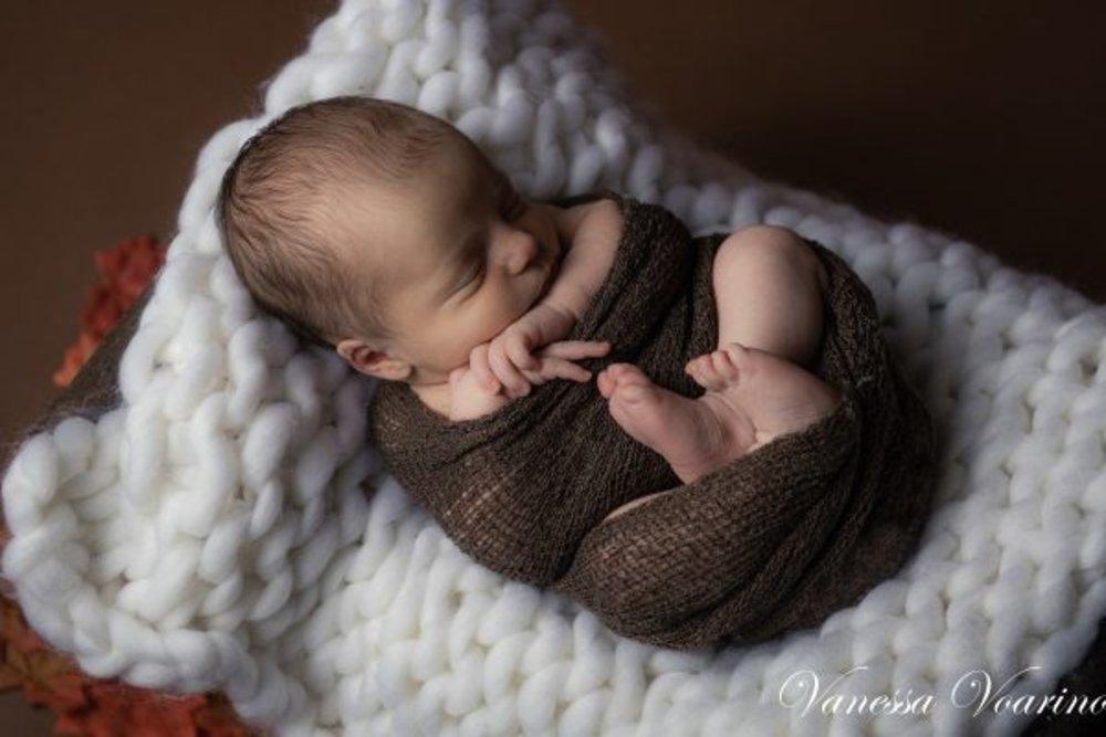 Newborn, naissance, nouveau-né